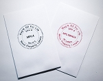 Mask Property Labels